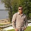 Alekss, 28, г.Владивосток