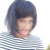 Татьяна, 26, г.Бытошь