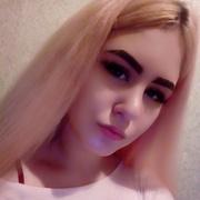 Алёна, 16, г.Ярославль