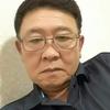 Евгений, 60, г.Инчхон