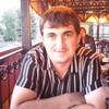 Александр, 40, г.Елец