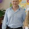 Геннадий, 53, г.Владивосток
