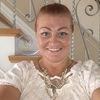Svitlana, 40, г.Торонто