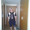 Игорь, 49, г.Видное