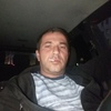 ars77seqsi, 41, г.Ереван