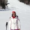OLGA KALININA, 50, г.Якутск
