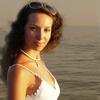 Лина, 26, Бердянськ