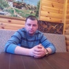 НИКОЛАЙ, 30, г.Луганск