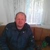 юРА, 47, г.Сарата