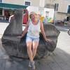 Людмила, 59, г.Самара