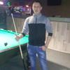 Евгений, 27, г.Дзержинск