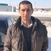 Павел, 38, г.Абакан