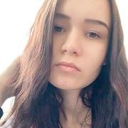 Dasha 22 года (Скорпион) Борисов