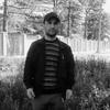 мухамед, 33, г.Краснодар