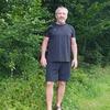 Jochen, 58, г.Göppingen