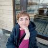 Анна, 47, г.Санкт-Петербург