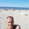 Канстантин, 36, г.Калининград
