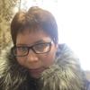Janna, 43, Kostomuksha