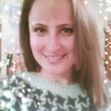Tatyana, 33, Pervomaiskyi
