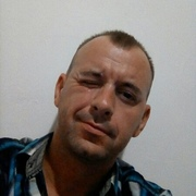 Андрей, 38, г.Адлер