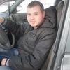 Артемий, 31, г.Лысково