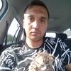 Вячеслав, 27, г.Киев