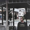 Kemal, 20, г.Измир
