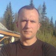 Mарк, 34, г.Сланцы