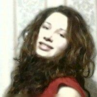 Natali, 31 год, Близнецы, Кириши
