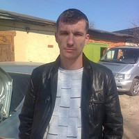 Вася, 39 лет, Овен, Москва