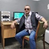 Дархан, 49, г.Экибастуз