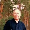 сергей, 64, г.Шумиха