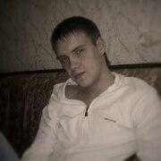 Сергей 33 Пикалёво