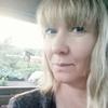 Татьяна, 51, г.Южноуральск