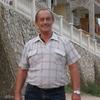 ЮРИЙ, 56, г.Красногвардейское