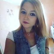 Настенка, 27, г.Зверево