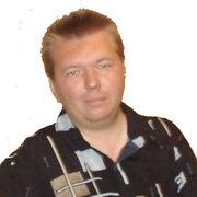 игорь 42 Новосибирск