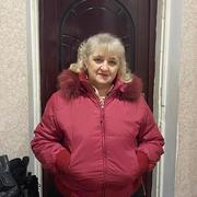 Мария, 67, г.Георгиевск