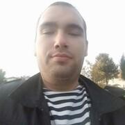 Денис 24 Саки