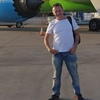 Анатолий, 46, г.Рыбинск