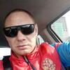 иван, 34, г.Новосибирск