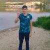 Николай, 33, г.Самара