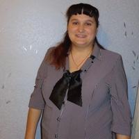 Дина, 45 лет, Скорпион, Челябинск