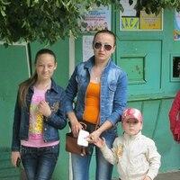 Татьяна, 40 лет, Козерог, Бердичев