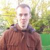 Denis, 34, Liski