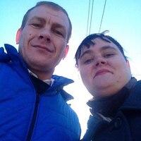 Владимир, 37 лет, Скорпион, Москва
