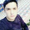 Barik, 24, г.Наманган