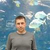 Александр Киянов, 43, г.Белгород