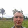 Николай, 38, г.Орел