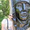 roma, 35, г.Покровск